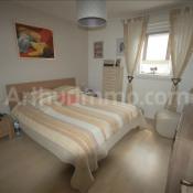 Vente de prestige appartement Frejus 560000€ - Photo 5