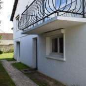 Morainvilliers, Haus 6 Zimmer, 140 m2