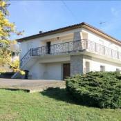 Nérac, Villa 4 rooms, 105 m2