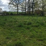 Vente terrain Doudeville