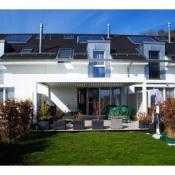 Montricher, Maison / Villa 4 pièces, 140 m2