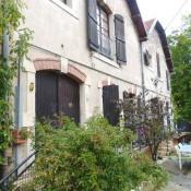 Is sur Tille, Maison d'hôte 14 pièces, 380 m2