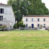 Angoulême, propriedade 10 assoalhadas, 380 m2