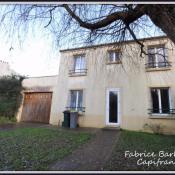 Brest, дом 5 комнаты, 102 m2