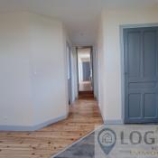 Morlaàs, Appartement 4 pièces, 72 m2