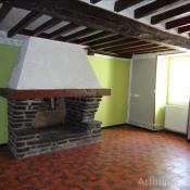 Vente maison / villa Thury harcourt 85660€ - Photo 4