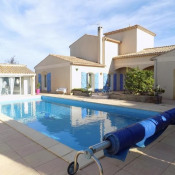 Béziers, Villa 5 rooms, 200 m2