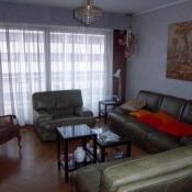 vente Appartement 6 pièces Oyonnax
