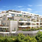 produit d'investissement Appartement 4 pièces Marseille 12ème