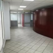 Vente Local commercial Clermont-Ferrand 63 m²