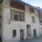 vente Maison / Villa 6 pièces Ugine
