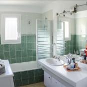 Vente maison / villa Pourcieux 310000€ - Photo 15