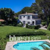 vente Maison / Villa 8 pièces Biot