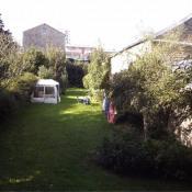 Brest, 371 m2