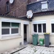 vente Maison / Villa 4 pièces Cambrai