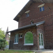 Location maison / villa Vaulx Vraucourt