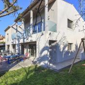 vente Maison / Villa 6 pièces Saint Roman de Bellet