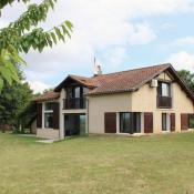 vente Maison / Villa 5 pièces Beaumarches