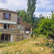 Annot, Villa 8 rooms, 192 m2