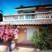 Sale house / villa La Seyne Sur Mer