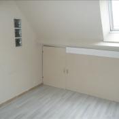 Sale apartment La ferte sous jouarre 100000€ - Picture 3