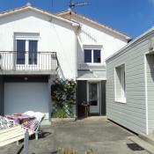 Saint Hilaire de Riez, Casa 6 assoalhadas, 162 m2
