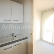 Sale apartment Frejus 91 000€ - Picture 7