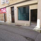 Location local commercial Saint-Laurent-du-Pont