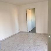 location Appartement 3 pièces Châtenoy le Royal