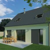 vente Maison / Villa 4 pièces Biache-Saint-Vaast