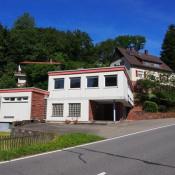 Mosbach, House / Villa 10 rooms,