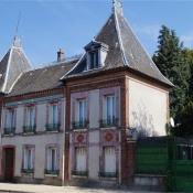 vente Maison / Villa 6 pièces Arces-Dilo