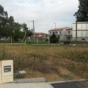 Terrain 402 m² Merville (31330)