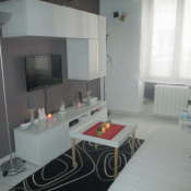 vente Appartement 3 pièces Neuilly en Thelle