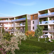 Aix en Provence,