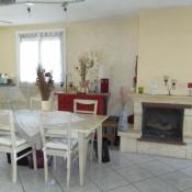 Lons, Maison / Villa 5 pièces, 127 m2