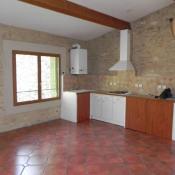Assas, Appartement 2 pièces, 44 m2