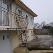 Dives sur Mer, Maison / Villa 4 pièces, 91 m2
