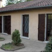 location Maison / Villa 5 pièces Eveux