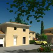 vente Maison / Villa 4 pièces Charvieu