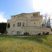 vente de prestige Maison / Villa 10 pièces Rueil Malmaison