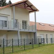 Serres Castet, Appartement 3 pièces, 63,81 m2