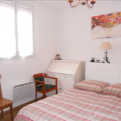 Investment property apartment Fontenay sous bois 499000€ - Picture 5
