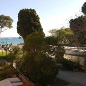 La Seyne sur Mer, Apartment 2 rooms, 32 m2