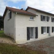 vente Maison / Villa 5 pièces Rabastens de Bigorre