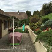 vente Maison / Villa 5 pièces Voglans