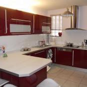 vente Appartement 3 pièces Grasse
