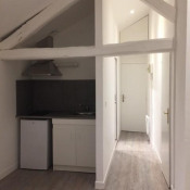 location Appartement 1 pièce Claye Souilly
