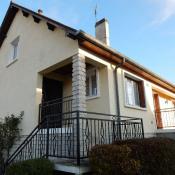 vente Maison / Villa 7 pièces Compiegne