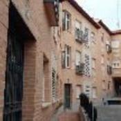Méntrida, Appartement 3 Vertrekken, 46 m2